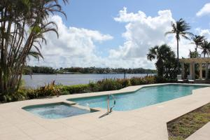 1620 Lands End Road, Manalapan, FL 33462