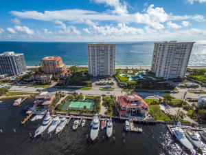 550 S Ocean Boulevard, 2103, Boca Raton, FL 33432