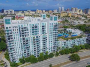 300 S Australian Avenue, 1021, West Palm Beach, FL 33401
