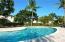 135 Yacht Club Way, 206, Hypoluxo, FL 33462