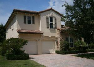824 Madison Court, Palm Beach Gardens, FL 33410