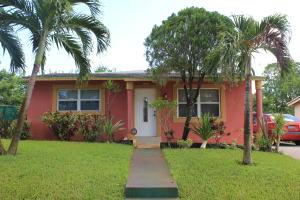 928 36th Street, West Palm Beach, FL 33407