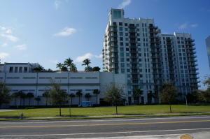 300 S Australian Avenue S, 601, West Palm Beach, FL 33401