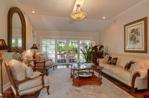 402 Lake Drive, Delray Beach, FL 33444