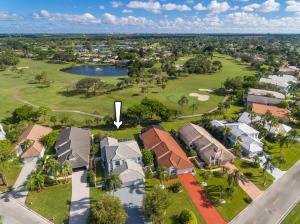 13950 Cross Pointe Court, Palm Beach Gardens, FL 33418