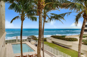 5310 Ocean Drive, Singer Island, FL 33404