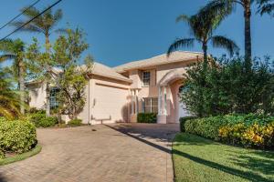 1070 Fairview Lane, West Palm Beach, FL 33404