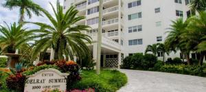 1000 Lowry Street, 1-F, Delray Beach, FL 33483