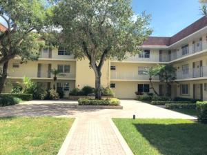 5510 Tamberlane Circle, 148, Palm Beach Gardens, FL 33418