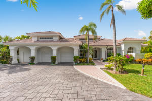89 Lighthouse Drive, Jupiter Inlet Colony, FL 33469