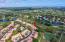 257 Old Meadow Way, Palm Beach Gardens, FL 33418