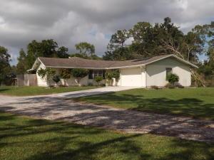 4361 123rd Trail N, Royal Palm Beach, FL 33411