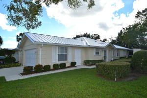 1671 SW Waterfall Boulevard, Palm City, FL 34990