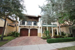 1612 Old Palm, Delray Beach, FL 33483