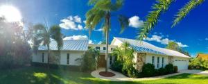 3423 SW Ash Place, Palm City, FL 34990
