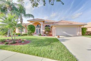 155 Cypress Trace, Royal Palm Beach, FL 33411