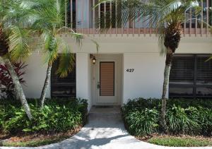 427 Brackenwood Lane N, Palm Beach Gardens, FL 33418