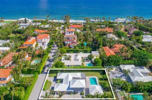 140 Kings Road, Palm Beach, FL 33480