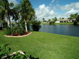 867 SW Rocky Bayou Ter, Port Saint Lucie, FL 34986