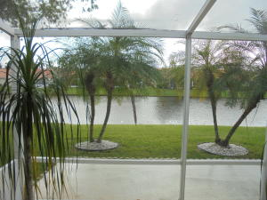 6086 Heliconia, Delray Beach, FL 33484