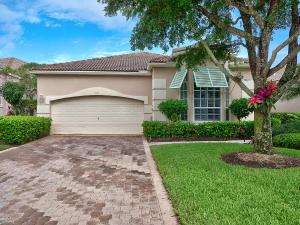 118 Sunset Cove Lane, Palm Beach Gardens, FL 33418