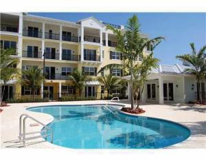 237 N Latitude Circle, Delray Beach, FL 33483