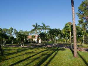 14840 Crazy Horse Lane, Palm Beach Gardens, FL 33418