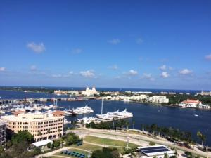 201 S Narcissus Avenue, 806, West Palm Beach, FL 33401