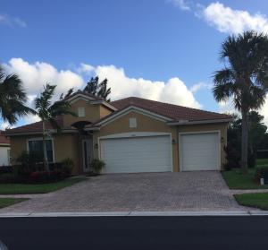 9440 Isles Cay Drive, Delray Beach, FL 33446