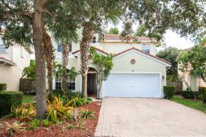 4576 Thornwood Circle, Palm Beach Gardens, FL 33418