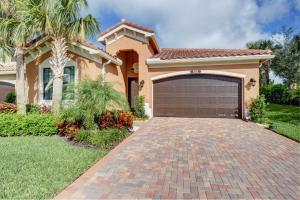 8103 Rainforest Jasper Lane, Delray Beach, FL 33446