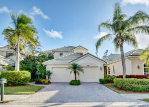 1206 General Pointe Trace, Palm Beach Gardens, FL 33418
