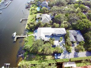 2274 Niki Jo Lane, Palm Beach Gardens, FL 33410