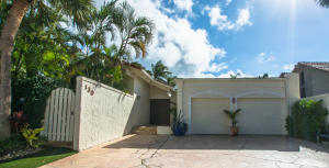 130 Bonefish Circle, Jupiter, FL 33477