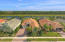 Offering South exposure and ultimate privacy...