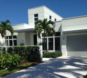 2148 W Maya Palm Drive, Boca Raton, FL 33432