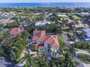 1033 Seasage Drive, Delray Beach, FL 33483
