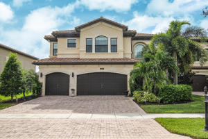 8974 Little Falls Way, Delray Beach, FL 33446