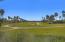 264 Carina Drive, Jupiter, FL 33478