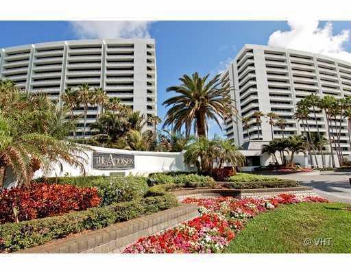 1500 S Ocean Boulevard #1605 Boca Raton, FL 33432