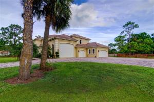 13956 Coco Plum Road, Palm Beach Gardens, FL 33418