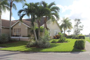 Situated on Large Corner Lot