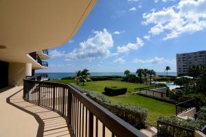 3440 S Ocean Boulevard, Palm Beach, FL 33480