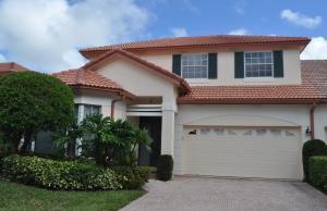 70 Spyglass Way, Palm Beach Gardens, FL 33418