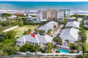 473 Ocean Ridge Way, Juno Beach, FL 33408