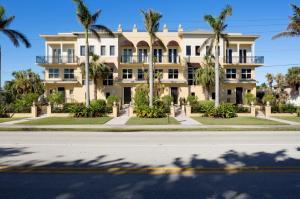 425 N Ocean Boulevard, 3, Boca Raton, FL 33432
