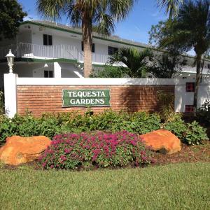 6 Garden Street, 102, Tequesta, FL 33469