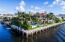 1690 Del Haven Drive, Delray Beach, FL 33483