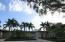 14 SE Turtle Creek Drive, C, Tequesta, FL 33469