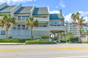 2050 S Highway A1a, 1